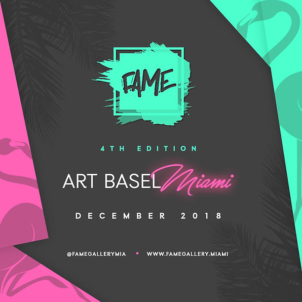 ART BASEL MIAMI.jpg