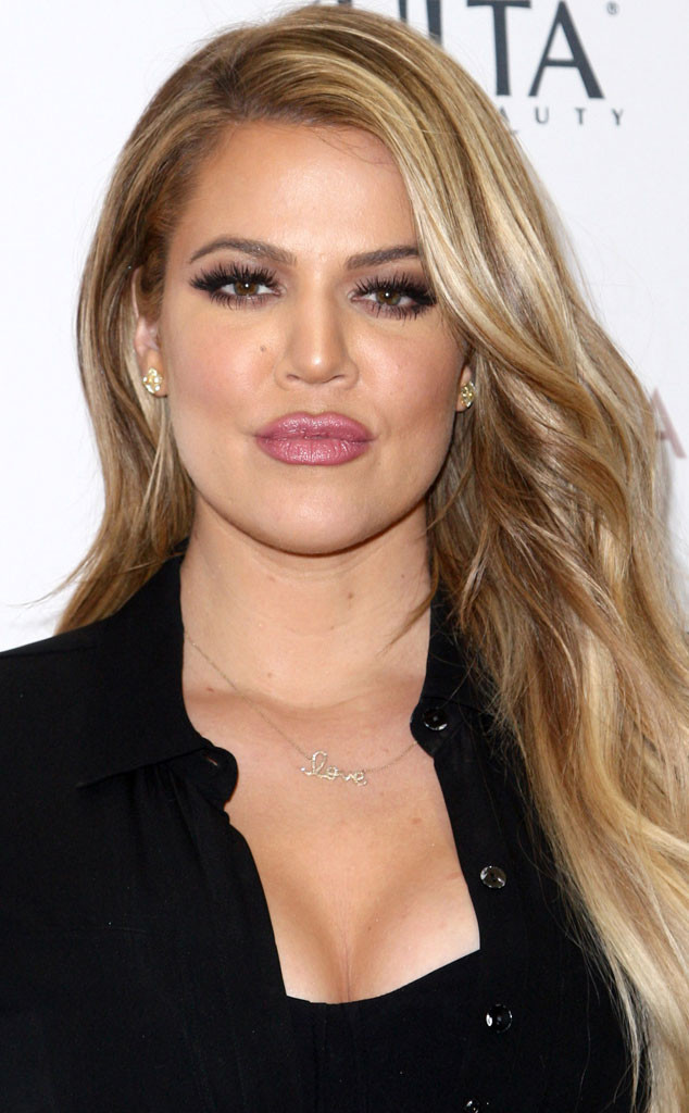 Khloe Kardashian Voices Distaste Over Ciara and Russell Wilsons Celibacy Vow