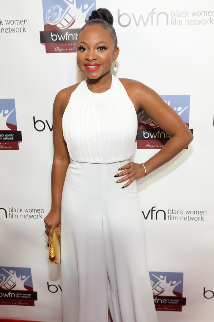 naturi naughton, black women in film, celebrity news