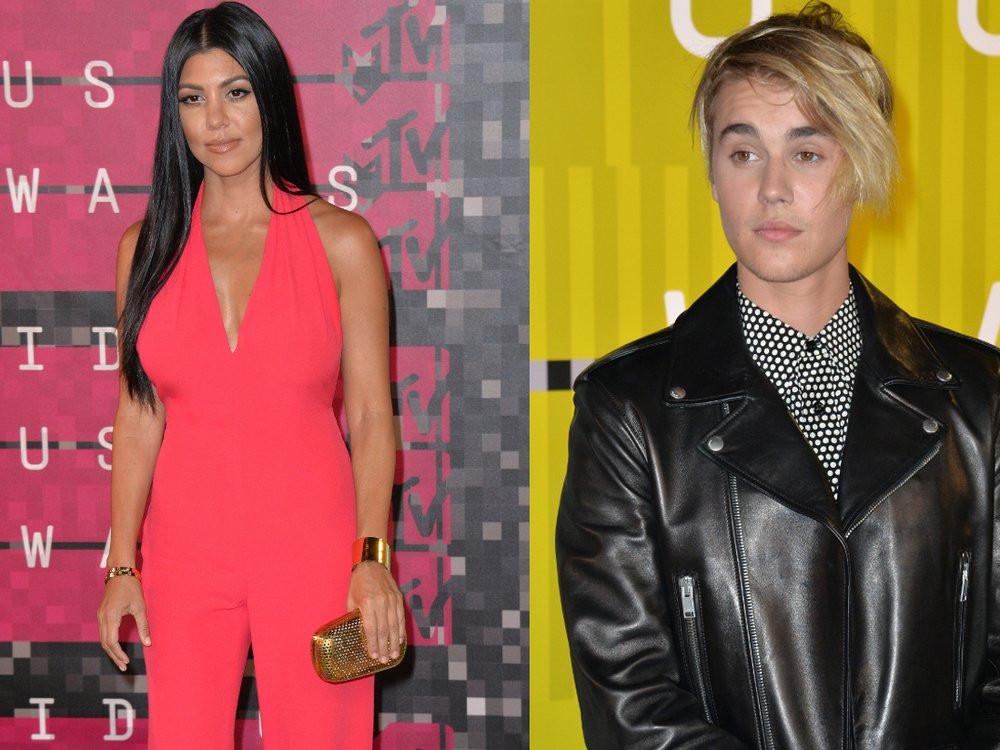celebrity news, kourtney kardashian, entertainment lifestyle, justin bieber