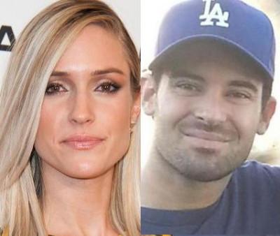 Kristin Cavallari's Brother Found Dead