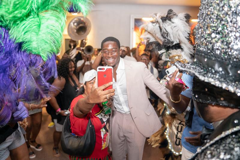 Essence Fest: 2019 Event Highlights