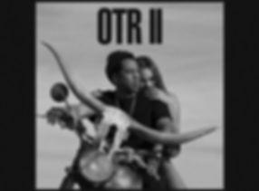 OTR 2.jpg