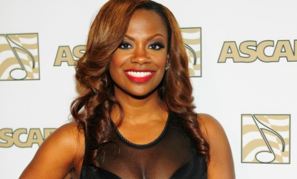 celebrity news, entertainment lifestyle, kandi burruss
