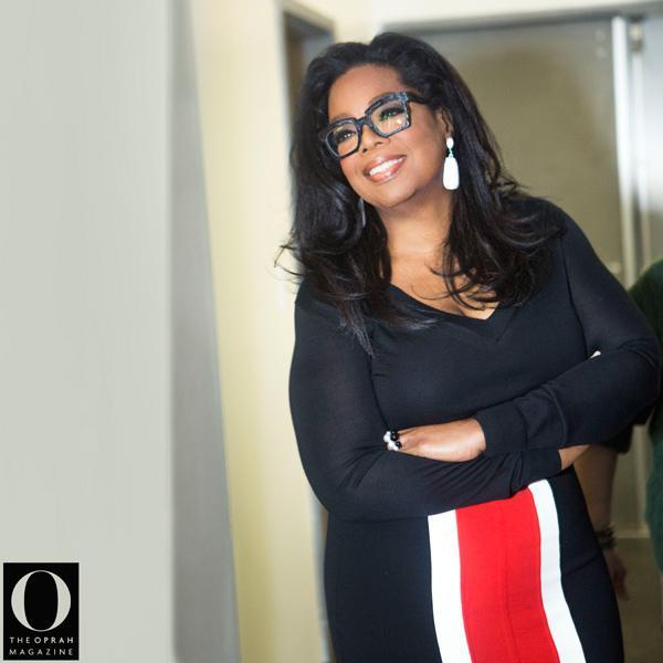 celebrity news, oprah winfrey, entertainment lifestyle