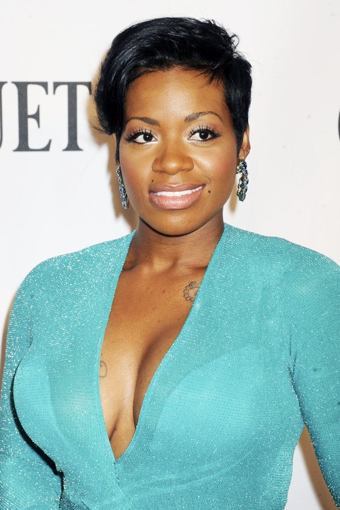 Fantasia Barrino Included in the Stellar Line-Up for Miami Funk Fest
