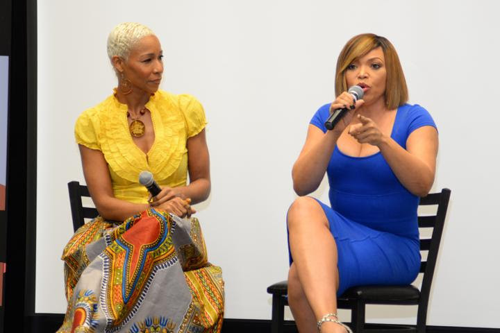 tisha campbell, tisha campbell, black women in film, celebrity news