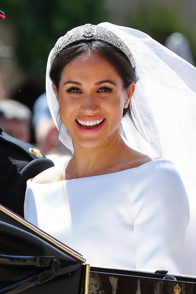 royal wedding, meghan markle, prince harry, duchess of sussex