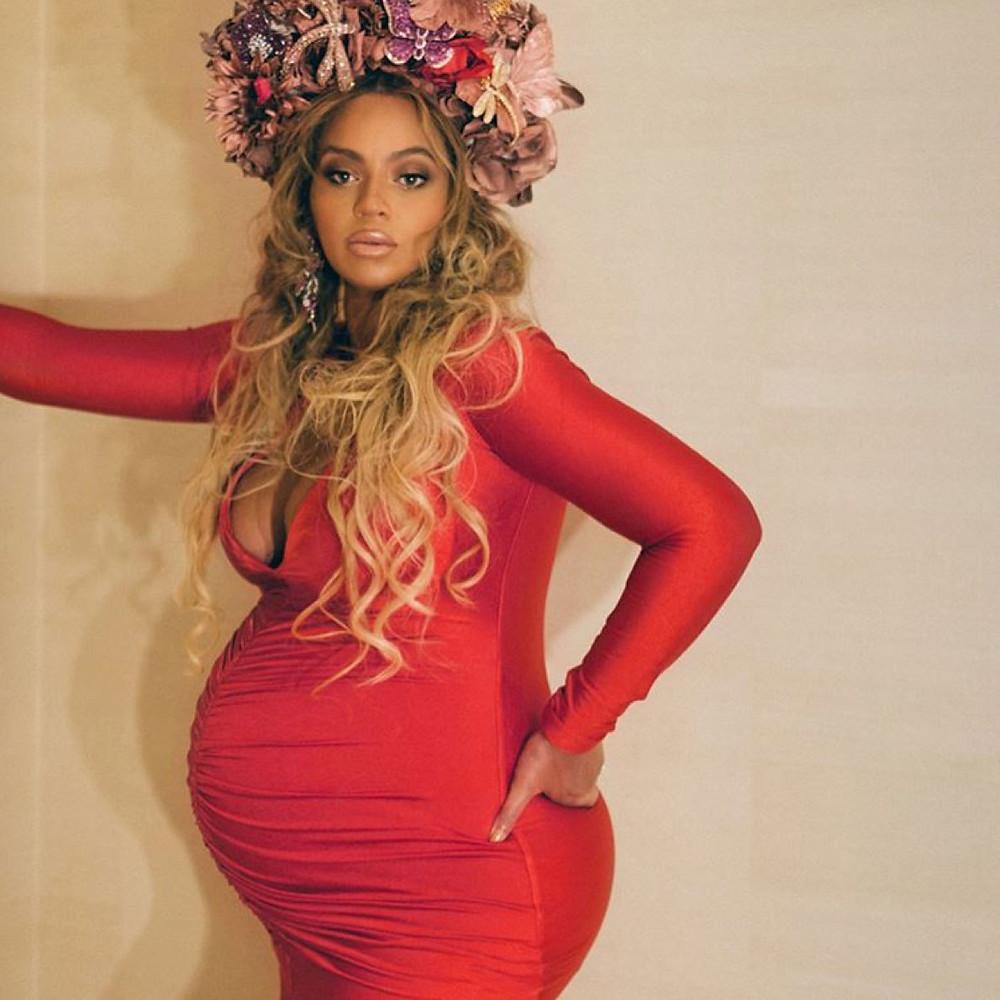 beyonce, pregnancy style, celebrity news, fashion, entertainment lifestyle, social media, blue ivy