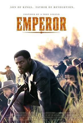 emperor, naturi naughton, emperor the movie, movie, new movie, power, singer, actress