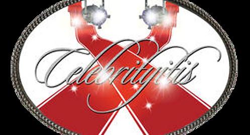 Celebrityitis Logo.1jpg.png