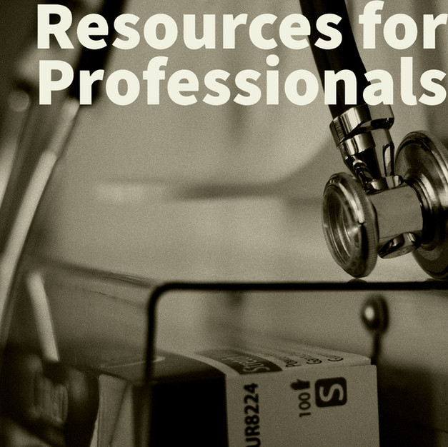 Resources for Professionals-Colour.jpg