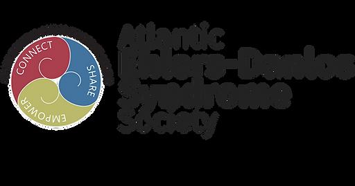 AEDSS_Logo_Colour_2019_Google.png