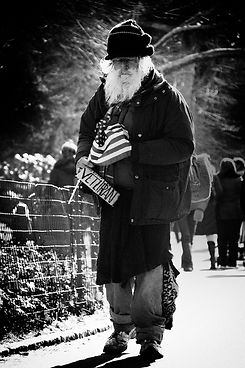Homeless_Veteran_in_New_York Wikimedia c