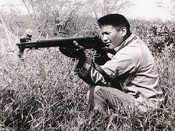 26 Posed war photo.jpg