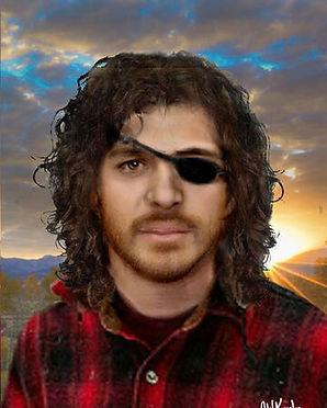 One-Eyed_Jack_with_eyepatch.jpg