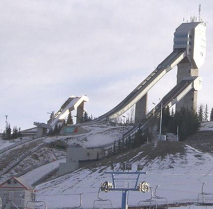 610px-Canada_Olympic_Park_2006_Dec_10_-_