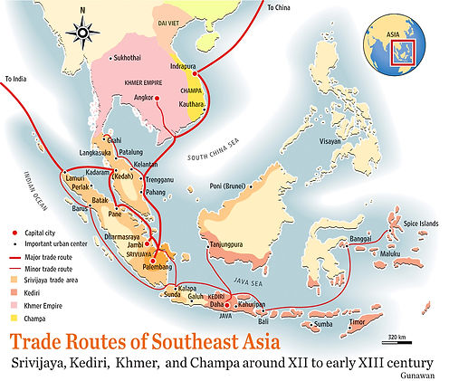 Southeast_Asia_trade_route_map_XIIcentur