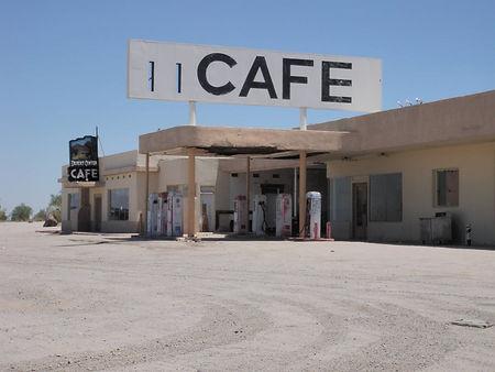 Cafe-Desert-Center