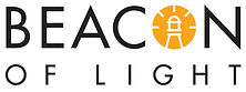 Final Beacon Logo.jpg
