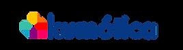 logo horizontal kumotica transparente.pn