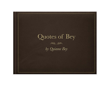 Quotes of Bey cover -1.jpg