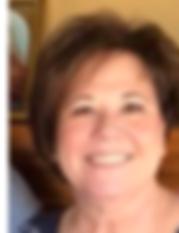Rhonda's Facebook headshot.png