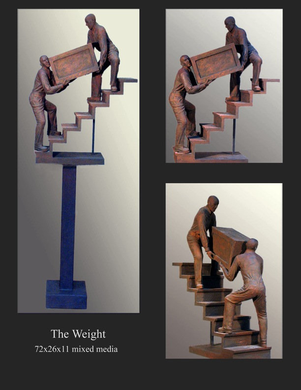 The Weight Mixed Media.jpeg