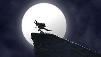 Dino and Moon.jpg