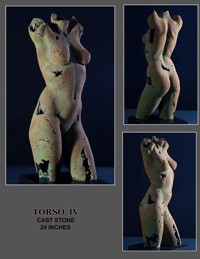 TORSO IV.jpg
