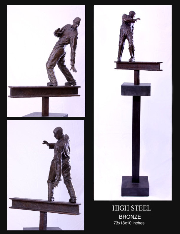 High Steel Bronze page.jpeg