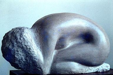 Carved In Stone.jpg