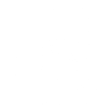 rent_the_cam_logo_weiß_web.png