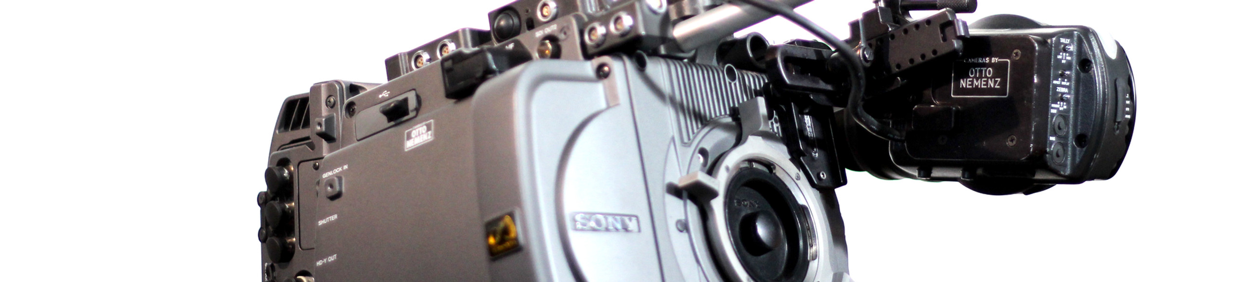 camera bearbeitet 2.jpg