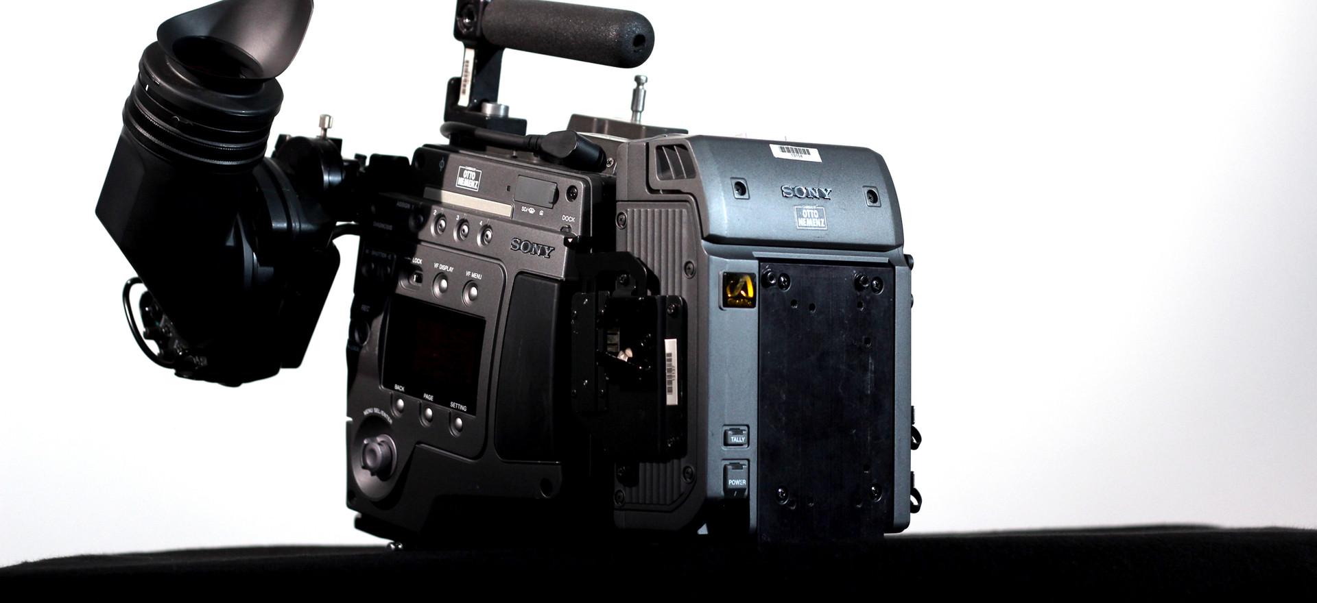 camera bearbeitet 1.jpg