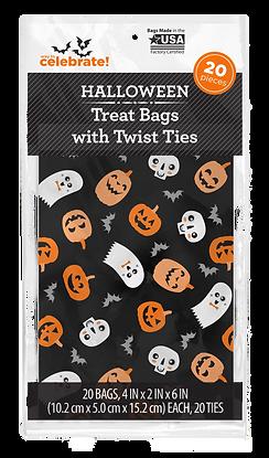 Treat Bag Hallwn 1.png