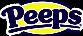 PEEPS LOGO TRNSP.png