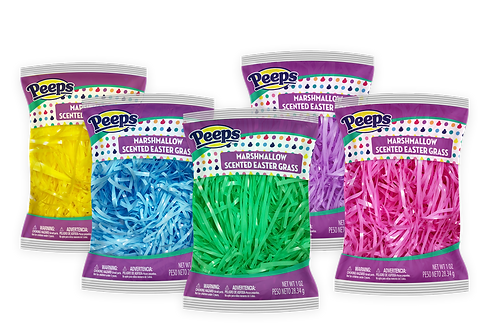 Mini Sliders Peeps Grass.png