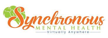 Synchronous Mental Health.jpeg