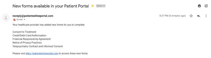 Patient portal forms.png
