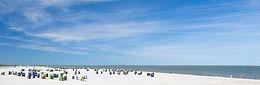 Strand-Neuharlingersiel.jpg
