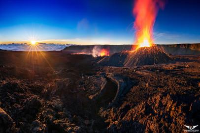 eruption 2017-07rr.jpg
