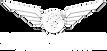DroneCopters, page artistique de Jonathan PAYET
