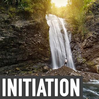 CCO INITIATION.jpg