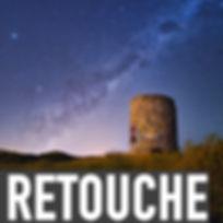 CPS Retouche.jpg