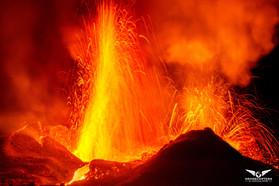 erup2.jpg