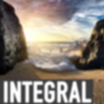 CPS INTEGRAL.jpg