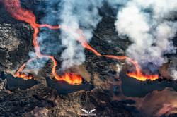 Eruption 2018-02