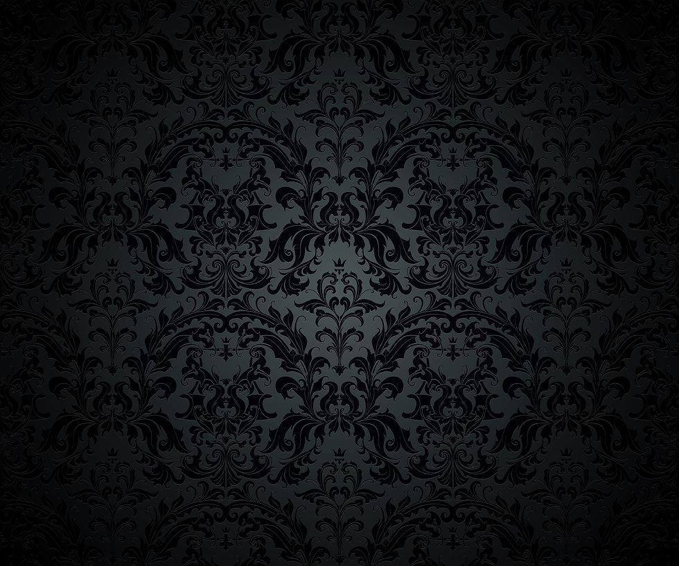 Dark Vintage pattern.jpg
