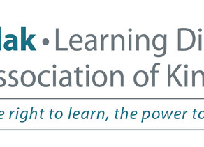 New! LDAK is hiring contractors to help our transition to online delivery of outreach activities